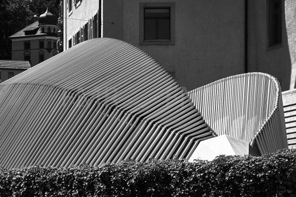 Santiago Calatrava 4