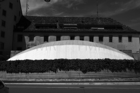 Santiago Calatrava 5