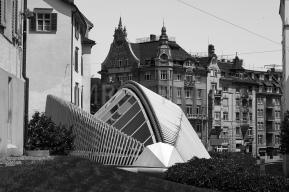 Santiago Calatrava 6